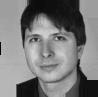 Mgr. Ing. Tomáš Hesterini